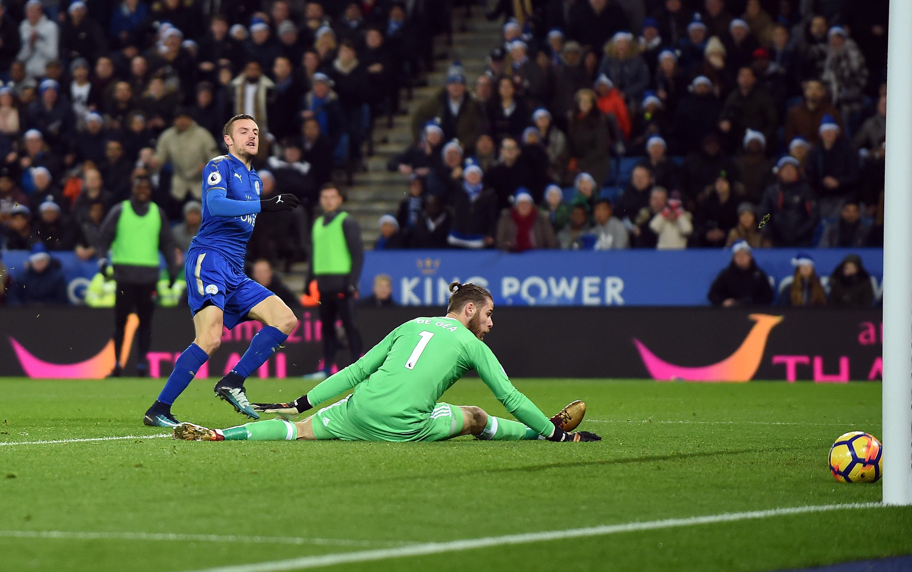 Southampton vs Leicester odds - Premier League - King Power Stadium