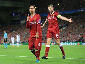Festive Football Top Goalscorer offer