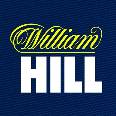 William hill roulette rules for betting stanleybet sports betting football how to