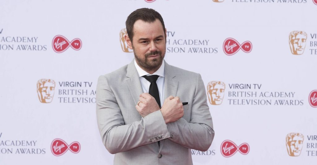 Danny Dyer's daughter Dani is favourite to be top female in the Love Island 2018 betting