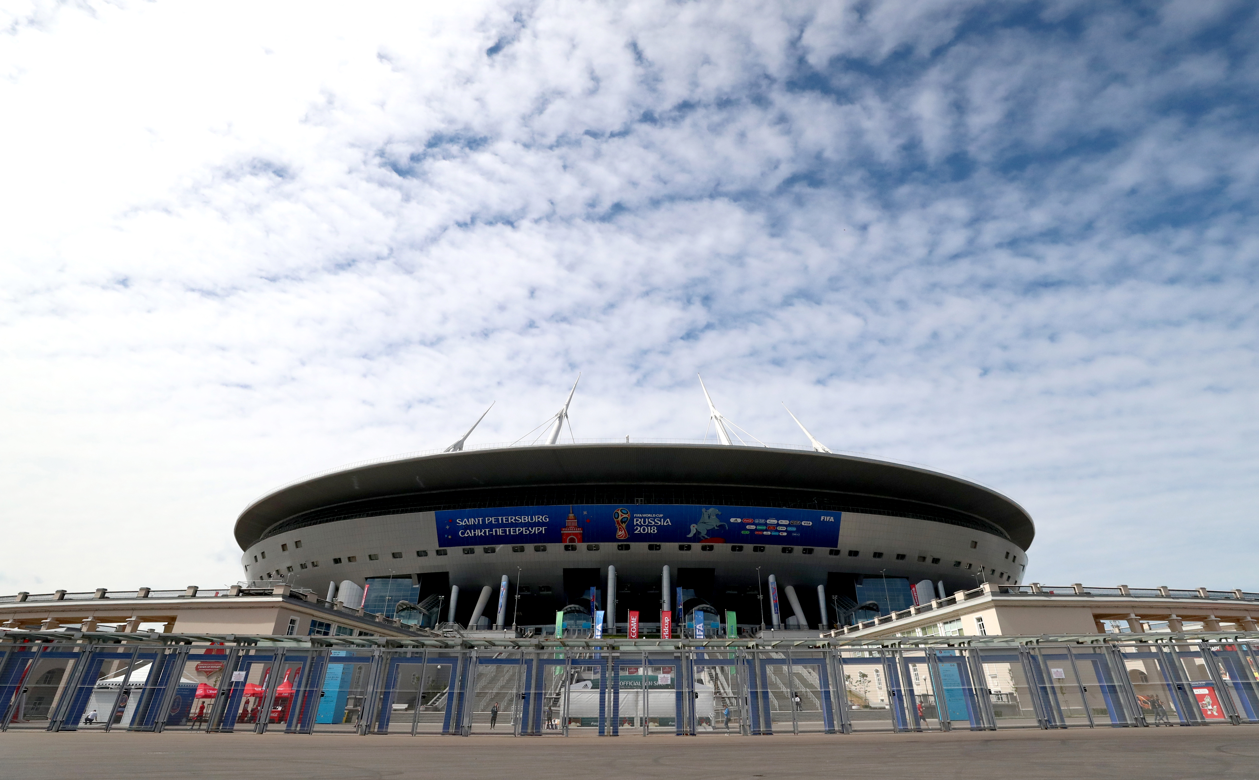 Belgium vs England odds, World Cup 2018 third place play-off odds: