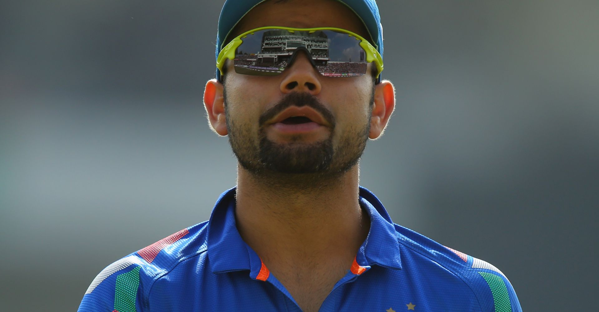 England v India 3rd ODI odds: Virat Kohli