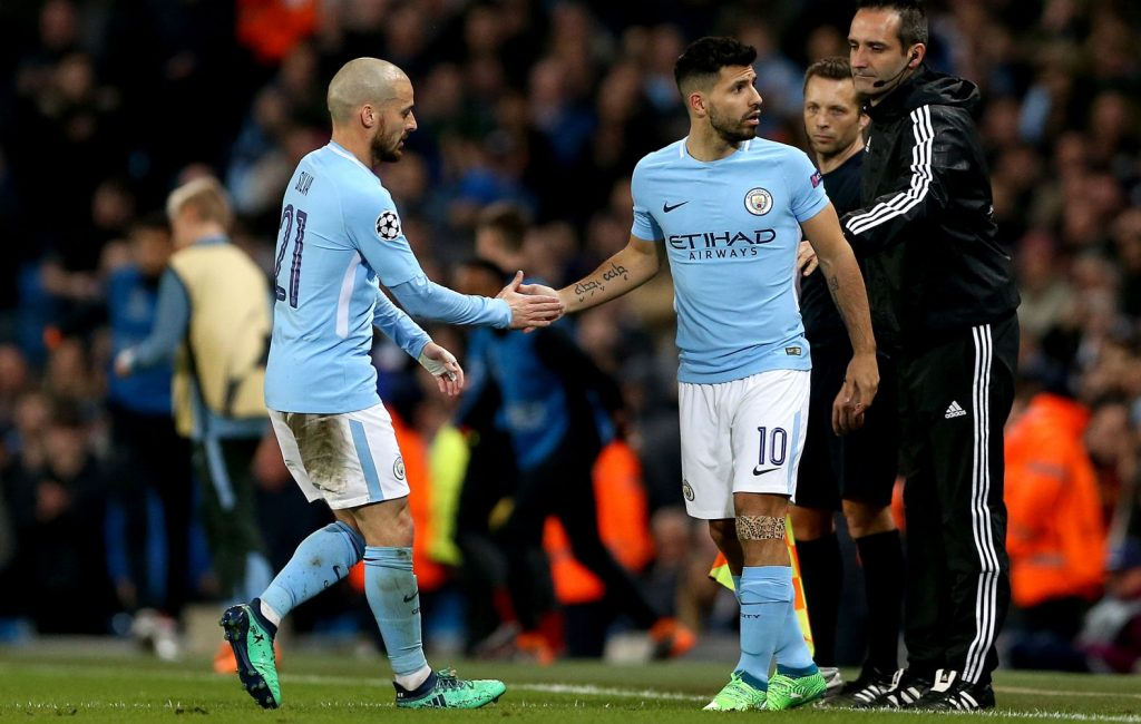 Man City vs Brighton predictions
