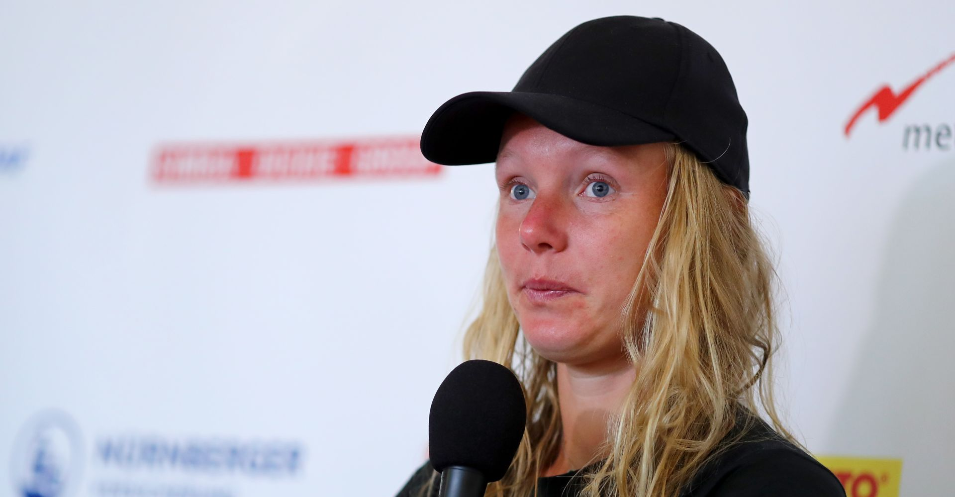 Wimbledon 2018 odds: Kiki Bertens is one of our day nine best bets
