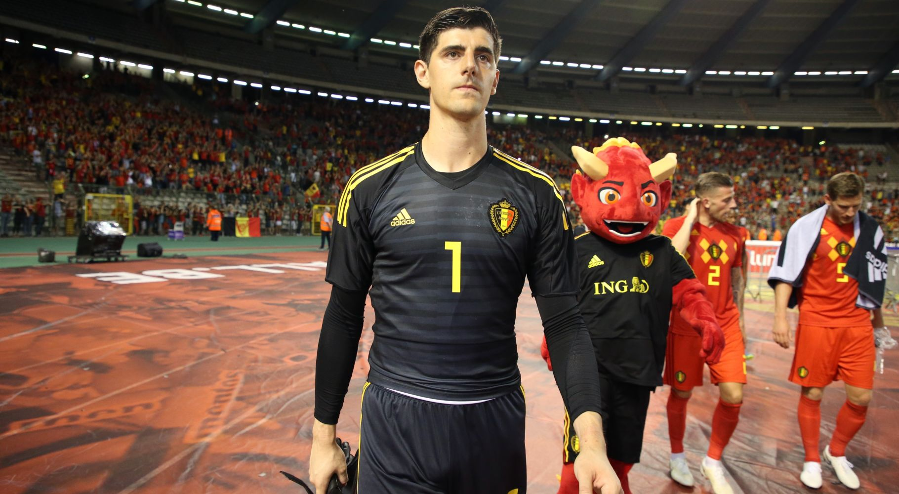Belgium vs England odds, World Cup third place play-off odds