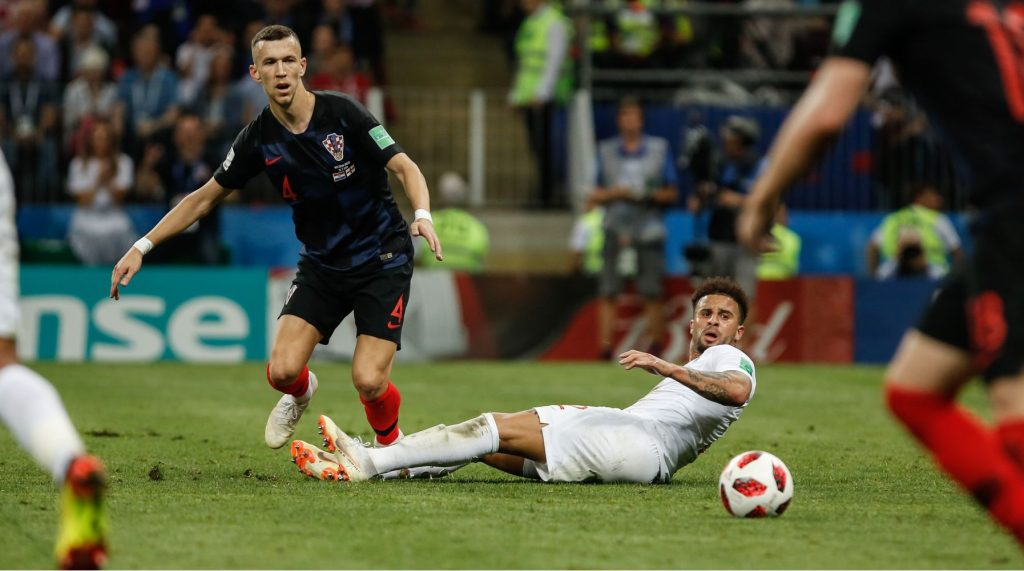 Portugal vs Croatia predictions