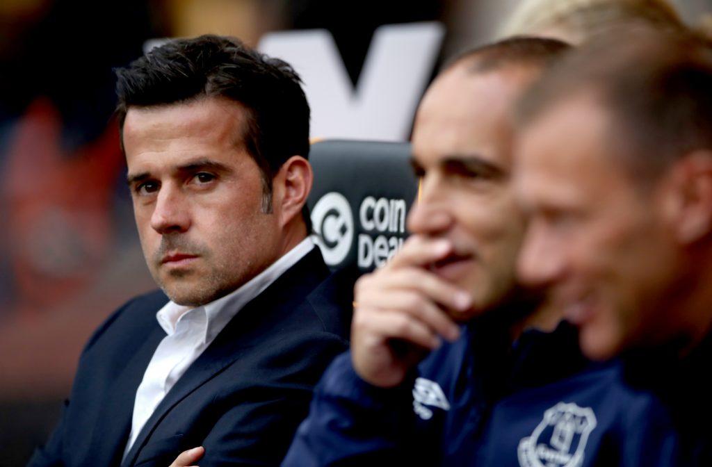 Everton vs Fulham predictions