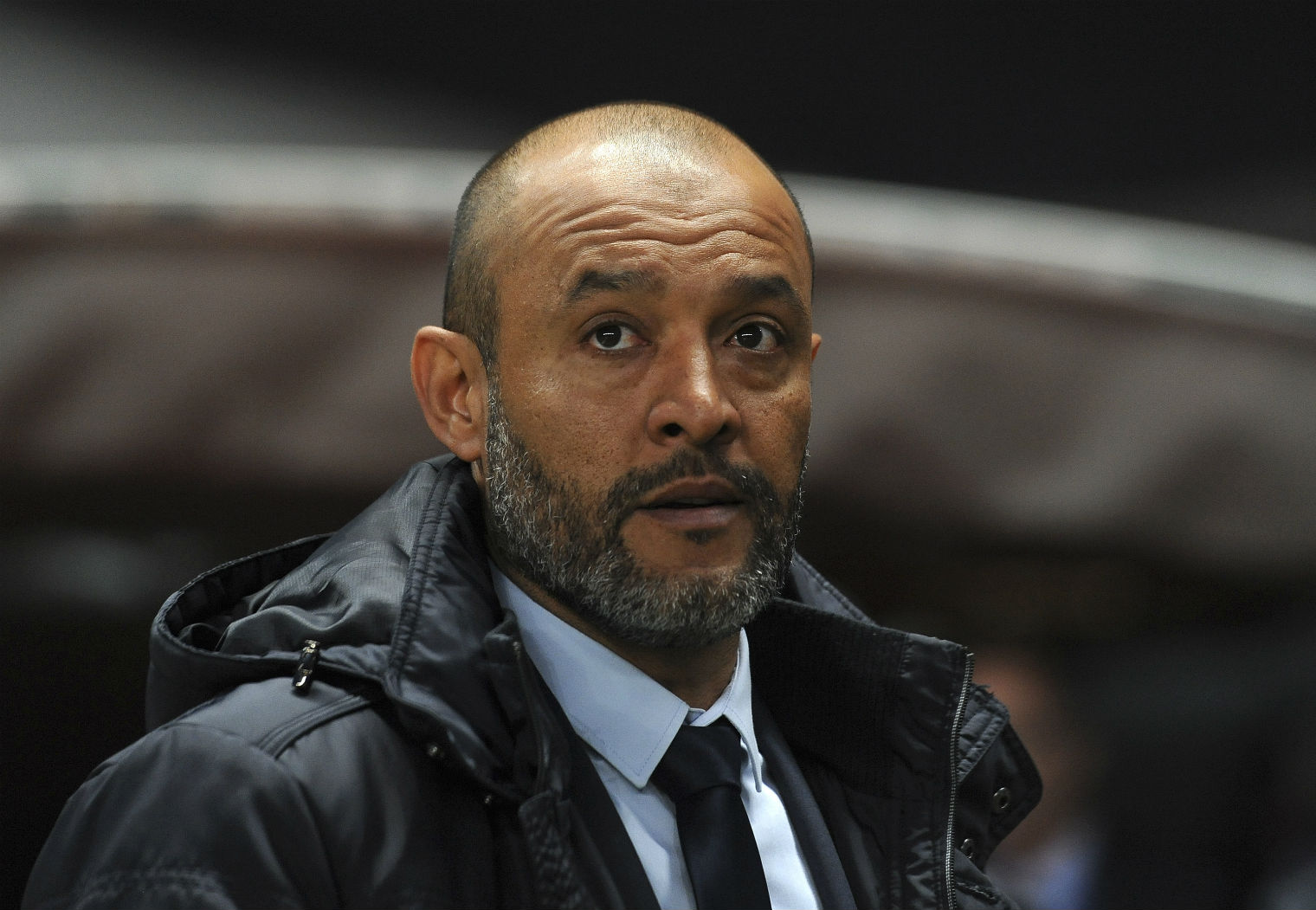 Nuno Espirito Santo manager of Wolves, Wolves vs Man City odds