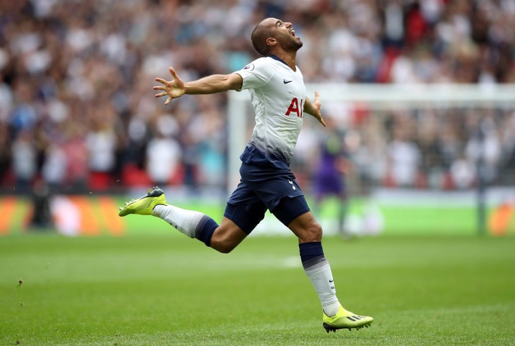 Watford v Tottenham odds