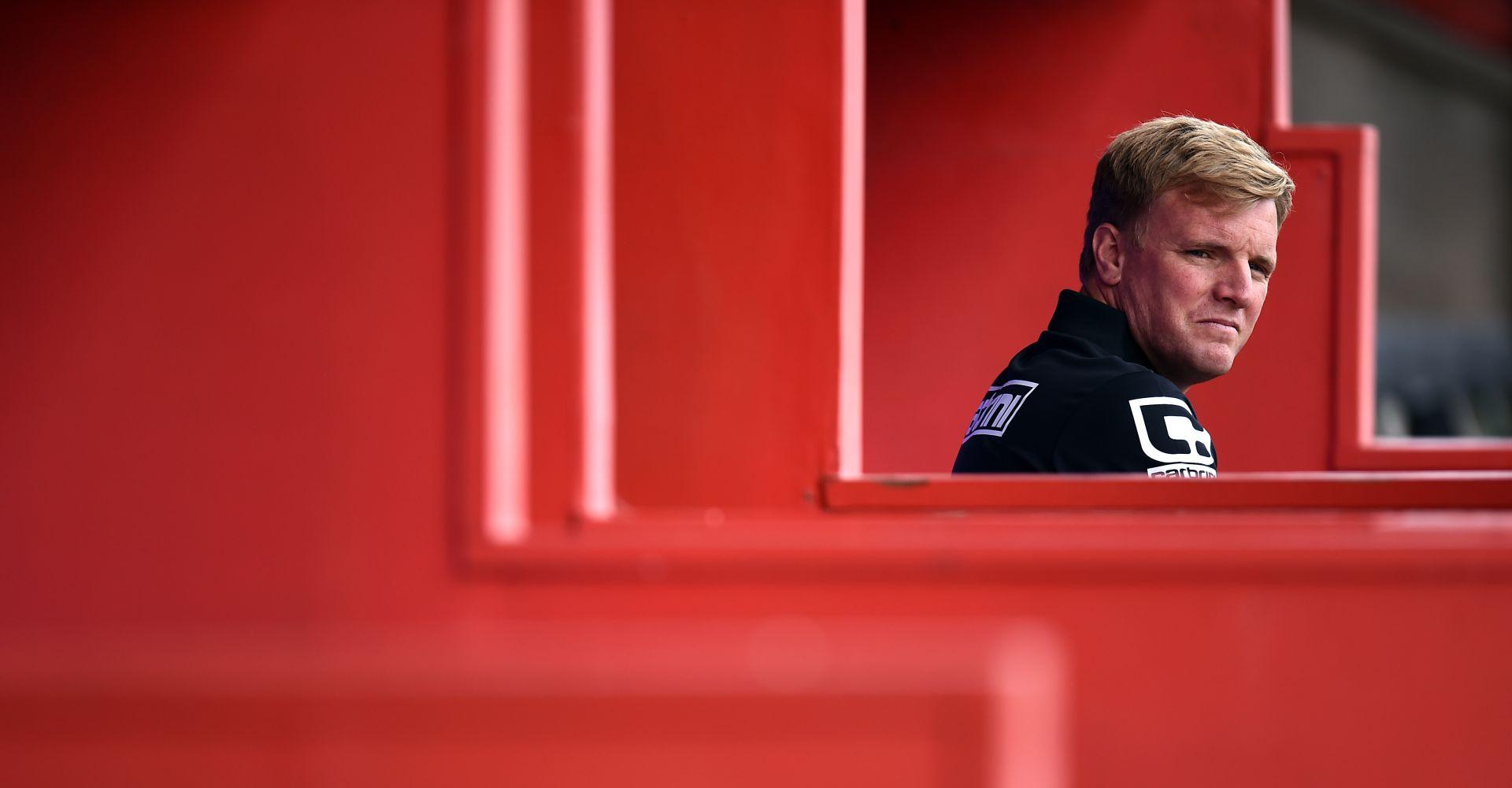 West Ham vs Bournemouth odds