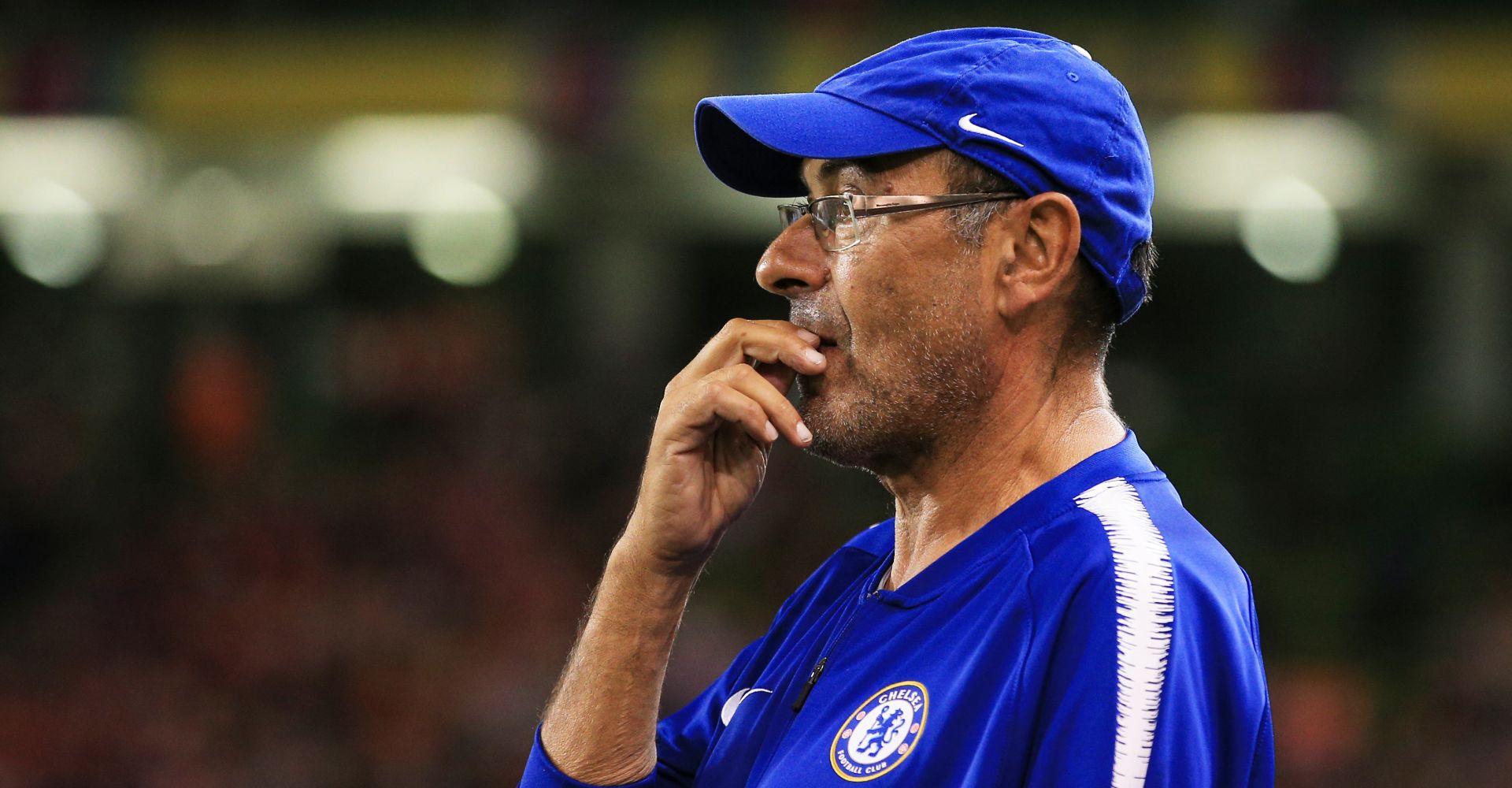 Huddersfield vs Chelsea odds