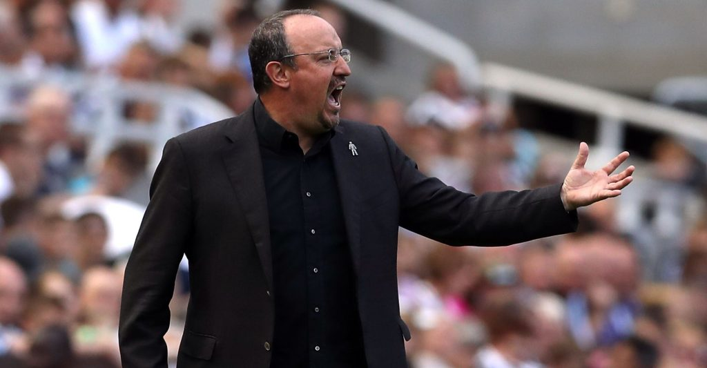 Newcastle vs Leicester predictions