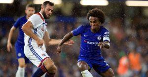 Chelsea vs Sheffiled Wednesday predictions