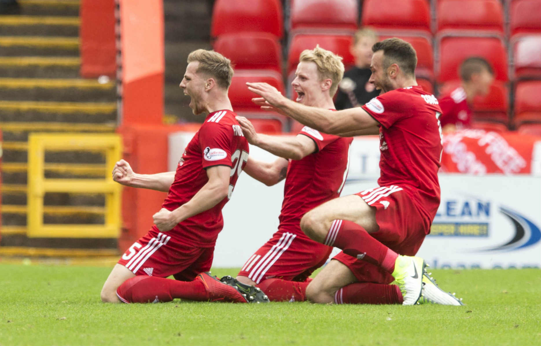Celtic aberdeen betting preview south africa online sports betting