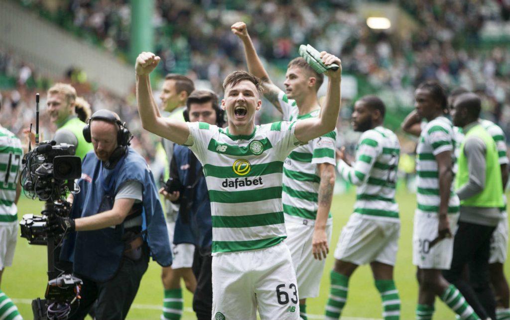 Celtic vs Aberdeen predictions