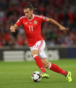 Albania vs Wales predictions