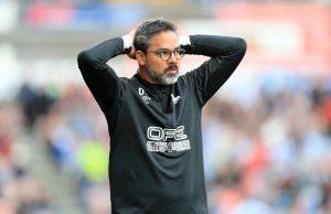 Wolves vs Huddersfield predictions