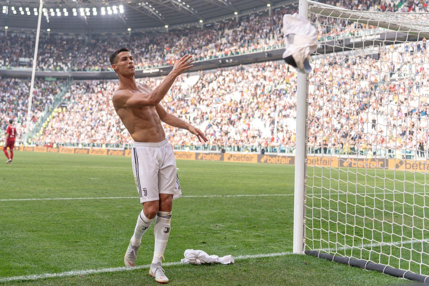 Valencia vs Juventus predictions