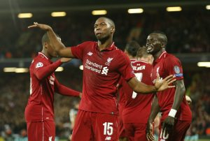 Liverpool vs Fulham predictions
