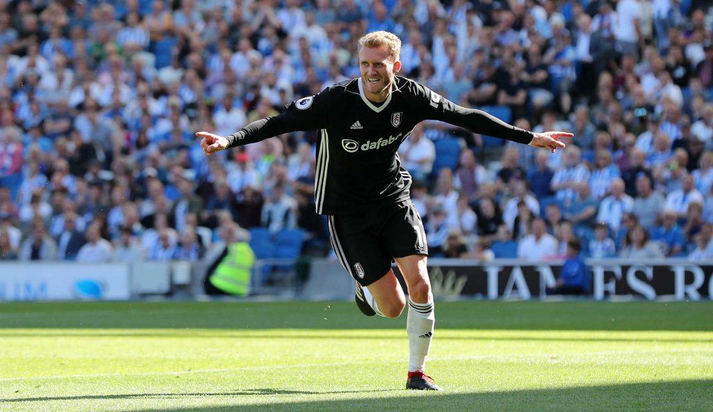Fulham vs Arsenal: Betting tips & Predictions |07/10/2018|