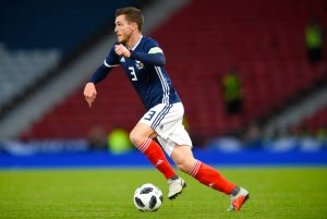 Scotland vs Portugal predictions