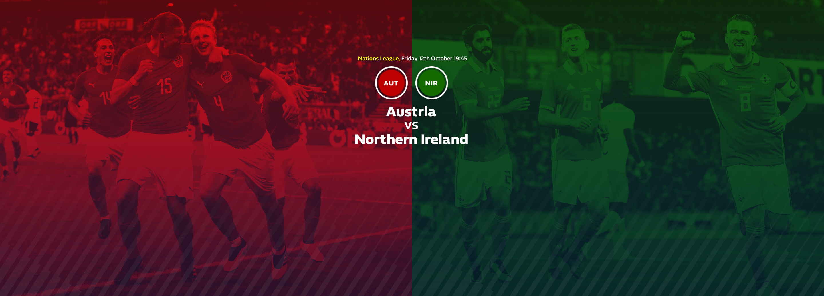 Northern ireland league cup betting calculator p n quickbitcoins