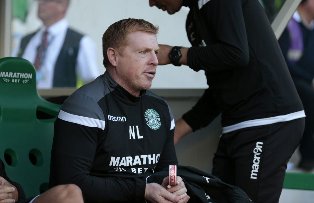Celtic vs Hibernian predictions
