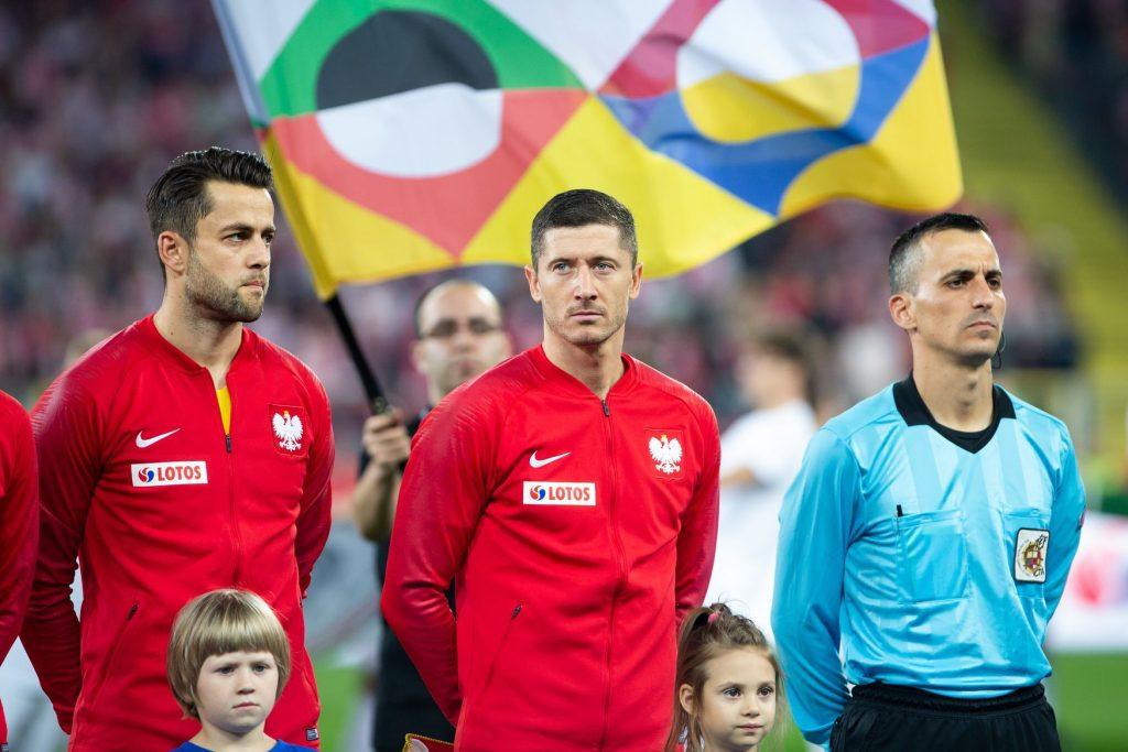 Poland vs Italy predictions