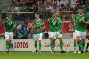 Republic of Ireland vs Poland predictions