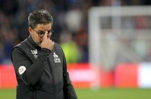 Huddersfield vs Fulham predictions