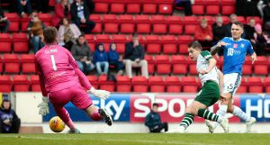 Dundee vs Celtic predictions