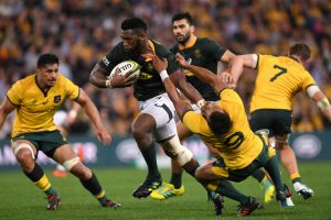 England vs South Africa predictions