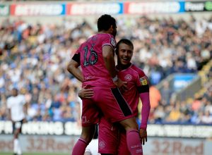 QPR vs Aston Villa predictions