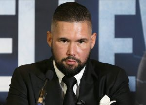 usyk vs bellew predictions