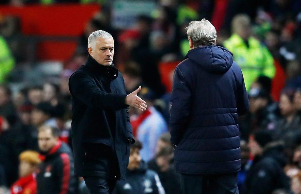 Man United vs Young Boys predictions