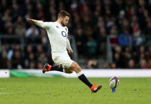 England vs New Zealand predictions