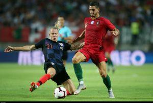 Croatia vs Spain predictions