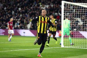 Watford vs Chelsea predictions