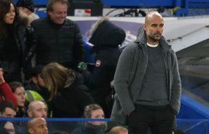 Man City vs Liverpool predictions