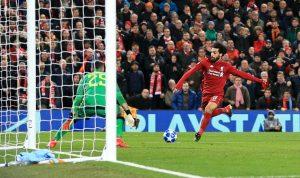 Wolves vs Liverpool predictions