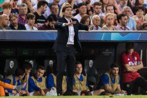 Valencia vs Man Utd predictions