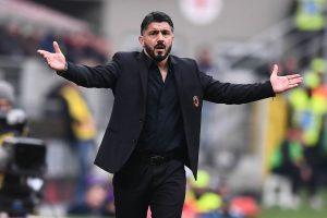 Juventus vs Milan predictions