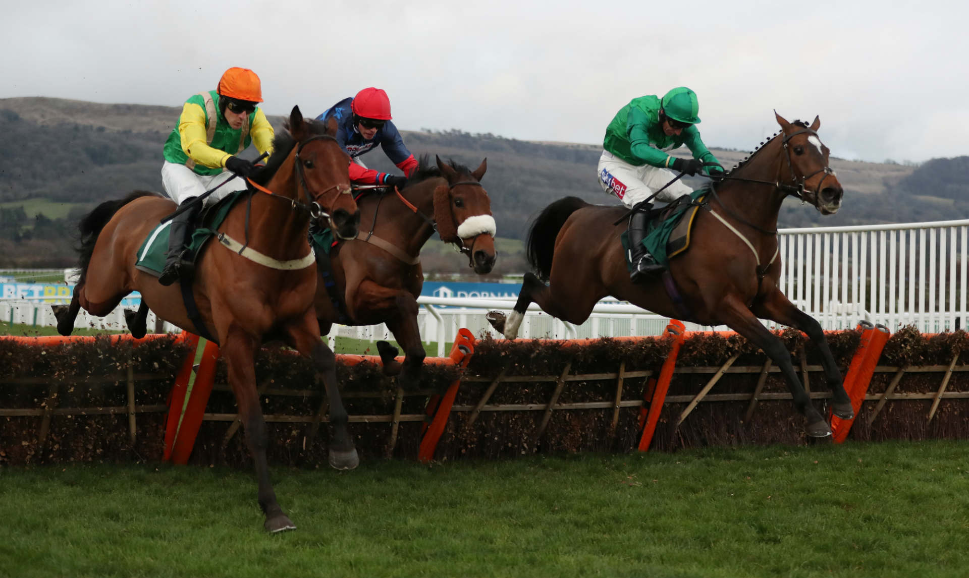 Relkeel hurdle betting calculator live scores 7m sports betting