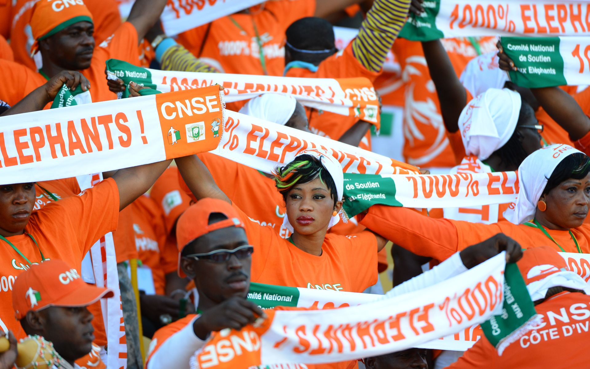 Ivory Coast Africa Cup of Nations betting predictions odds
