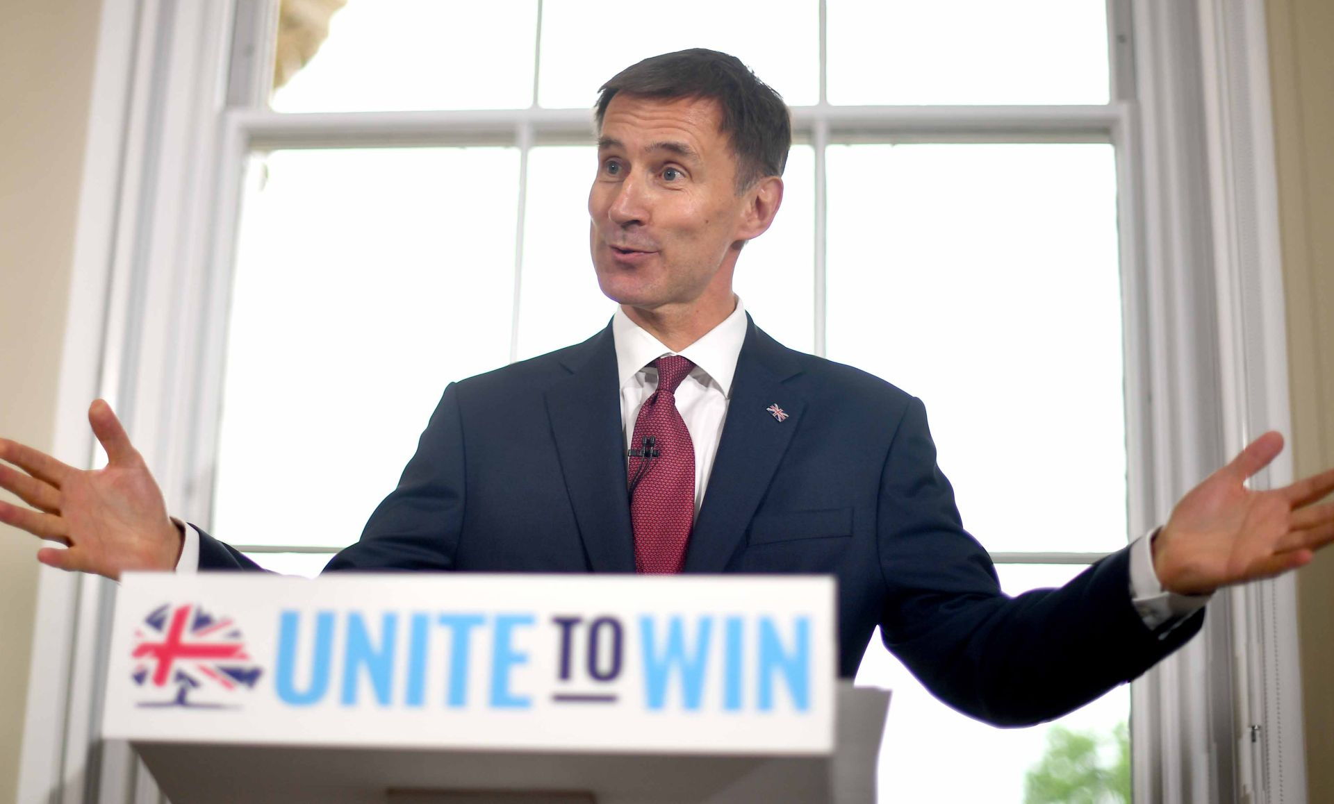 Jeremy.Hunt.next.permanent.Conservative.party.leader.betting.tips.odds