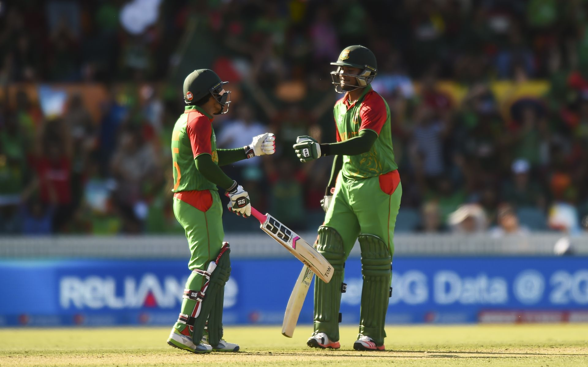 Mushfiqur Rahim Shakib Al Hasan England vs Bangladesh betting tips predictions odds