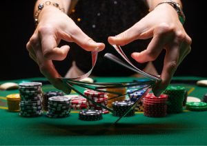 Casino news live casino lakemont