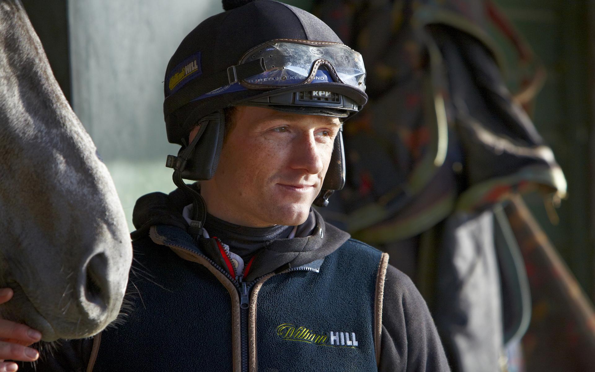 William hill betting shop rules for welding sydney vs brisbane bettingexperts